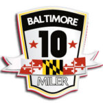 Baltimore10Logo