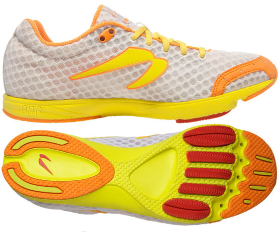 What Is The Difference Between Training Shoes And Running Shoes