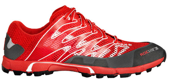 Inov-8 ROCLITE 285