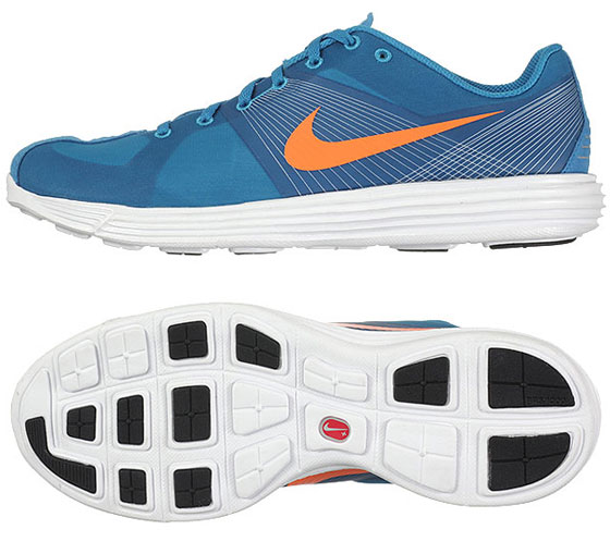 Nike LunaRacer+