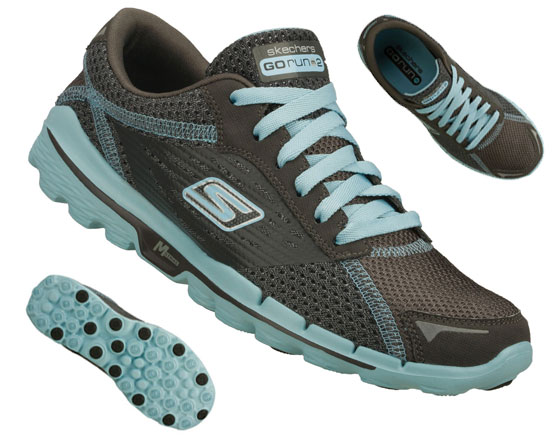 Skechers Agility Women's Running Shoes - 11695 GYH | Finish Line