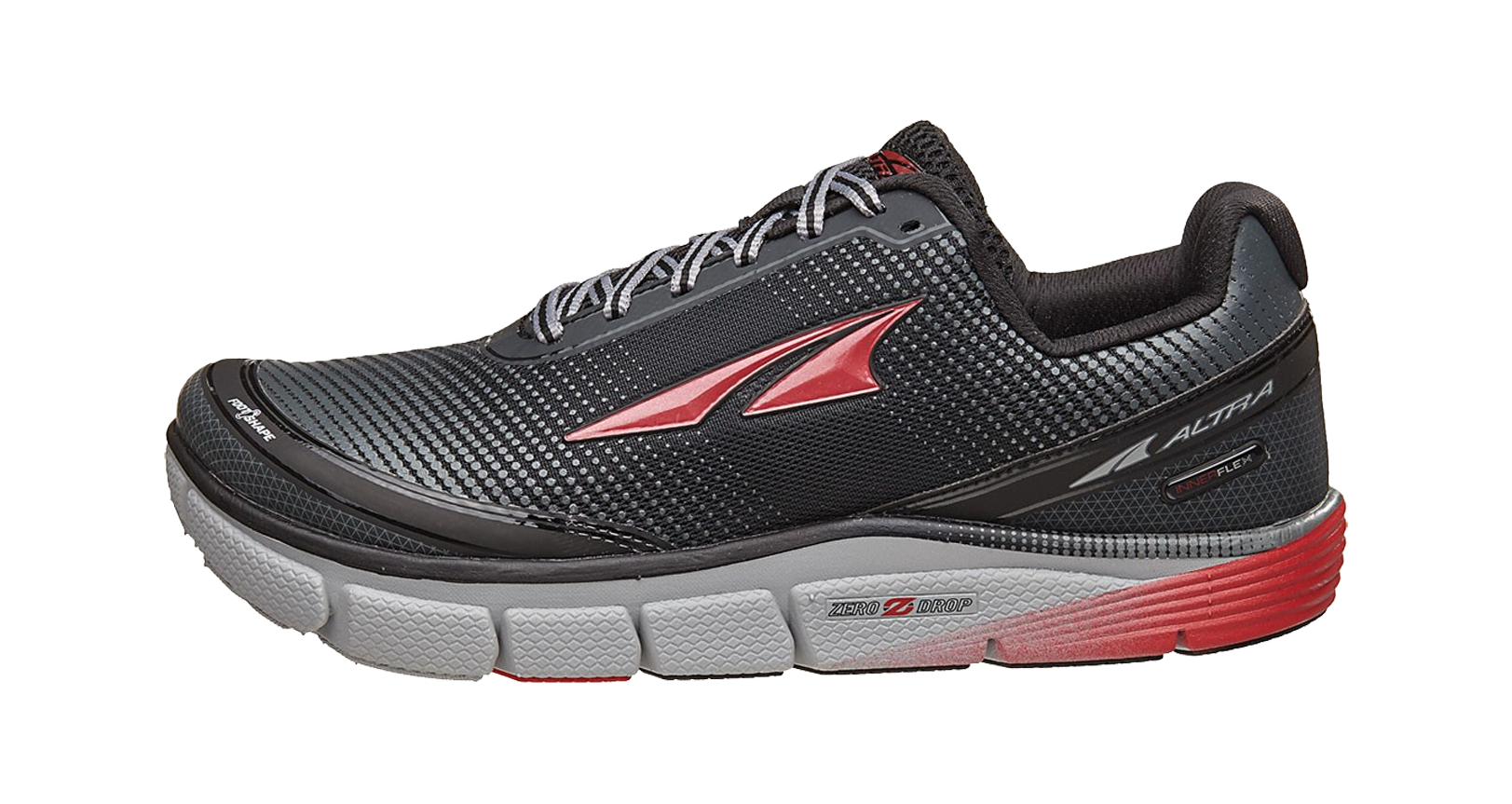 Altra Torin Running Shoes Review