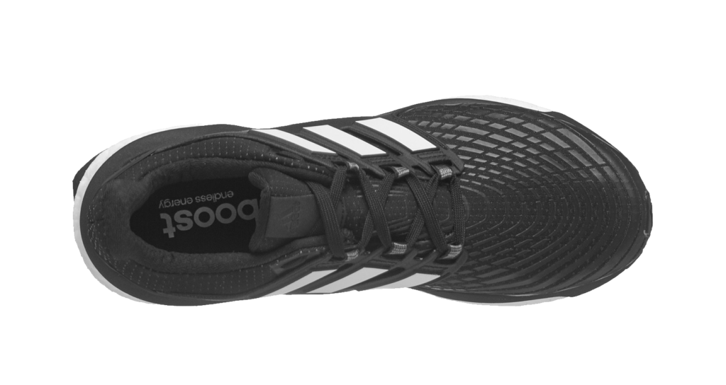 another chance f0dc7 7b899 ... adidas Energy BOOST 4 Performance Review - Believe in the Run ...