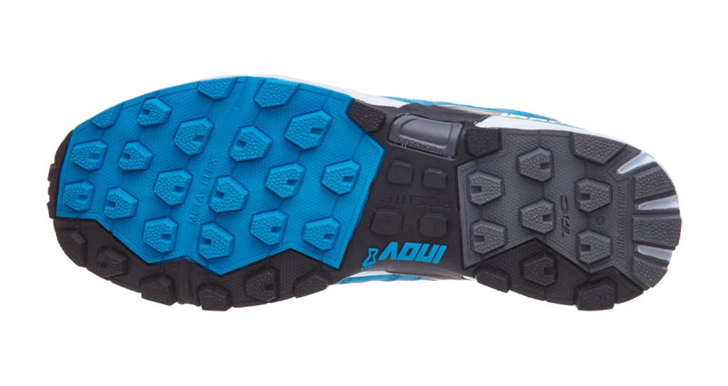 buy online e9310 fdc91 inov-8 Roclite 290 and Roclite 305 Performance Review ...