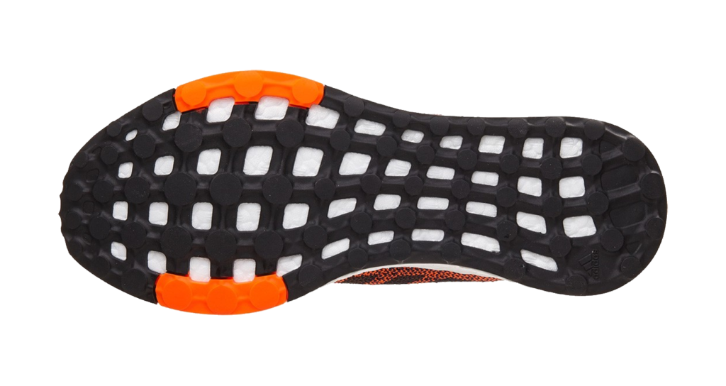 136a688b6d8 adidas PureBOOST DPR Performance Review » Believe in the Run