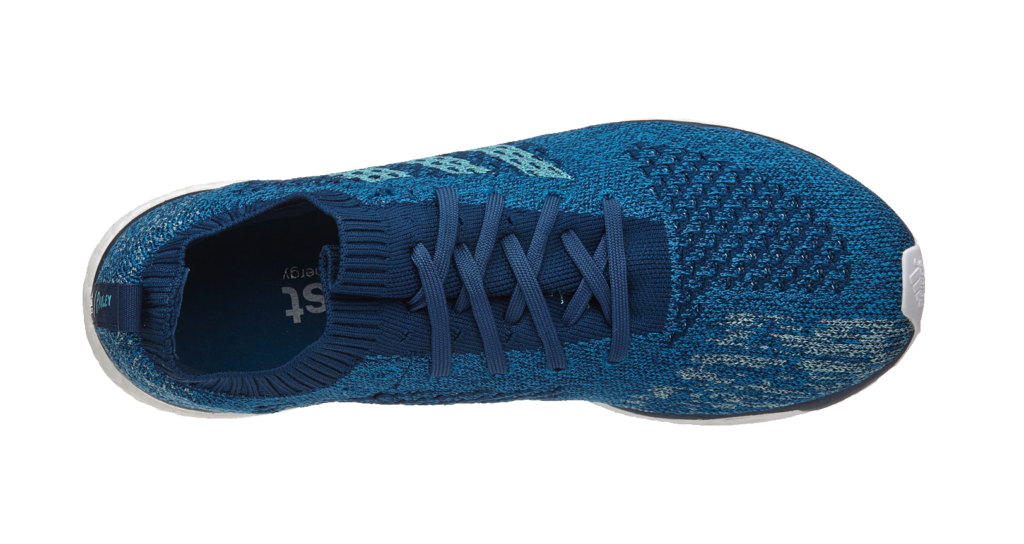 super popular 26efb 3ac79 adidas adizero prime Parley Performance Review » Believe in the Run