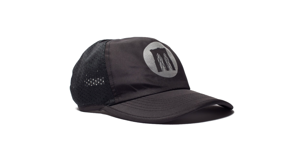 RunBK Wonder Hat