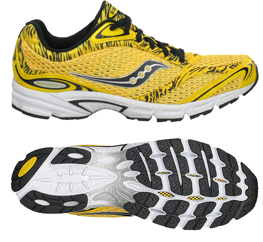 e6261224be0 Review of Saucony Fastwitch and Brooks Racer ST 5 » Believe in the Run