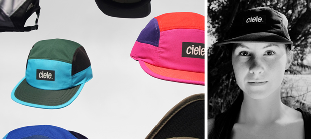Ciele Athletics Go Cap Review   Giveaway » Believe in the Run 8b8beca18c2