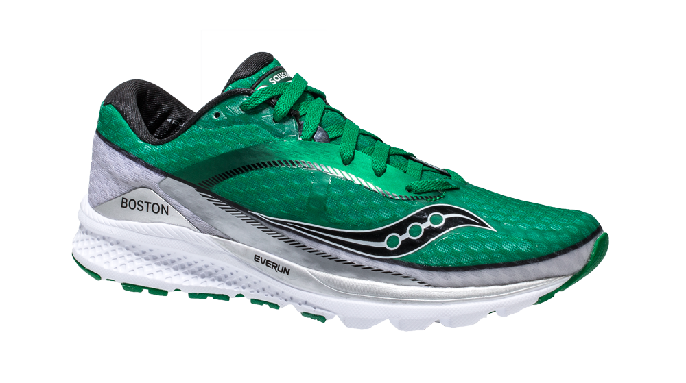 Saucony Boston Boston_Kinvara_Pair Boston_Kinvara_Lateral  Boston_Kinvara_Topdown Boston_Triumph_side Boston_Triumph_Pair