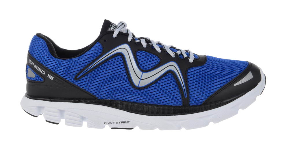 c69bcb8515a7 MBT Speed 16 Running Shoe Review » Believe in the Run