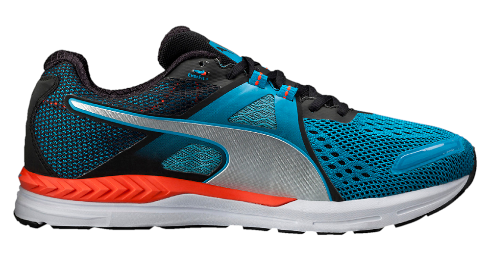 Puma Speed 600 IGNITE Review » Believe in the Run 274afbe67