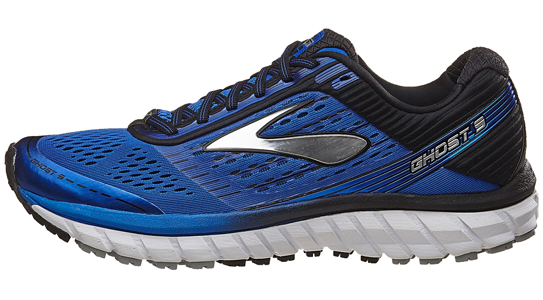 d97e7f77c59 Brooks Running Ghost 9 Shoe Review » Believe in the Run