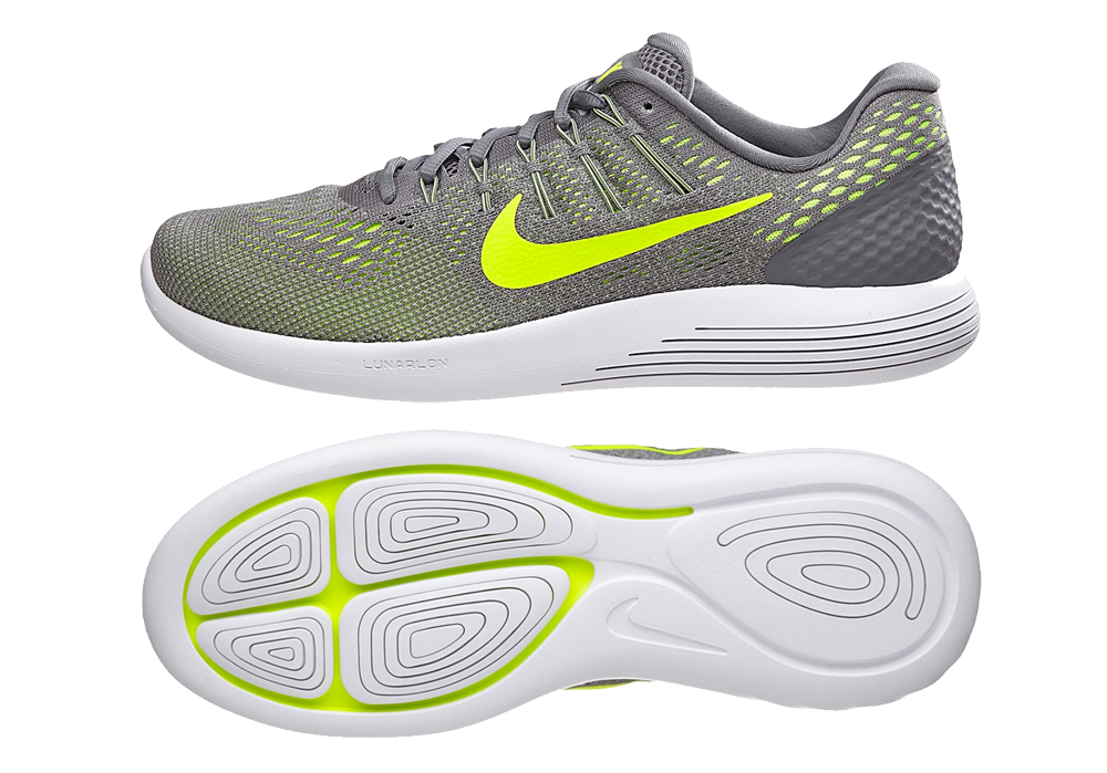 brand new a2e4a bcb05 Nike LunarGlide 8 Running Shoe Review » Believe in the Run