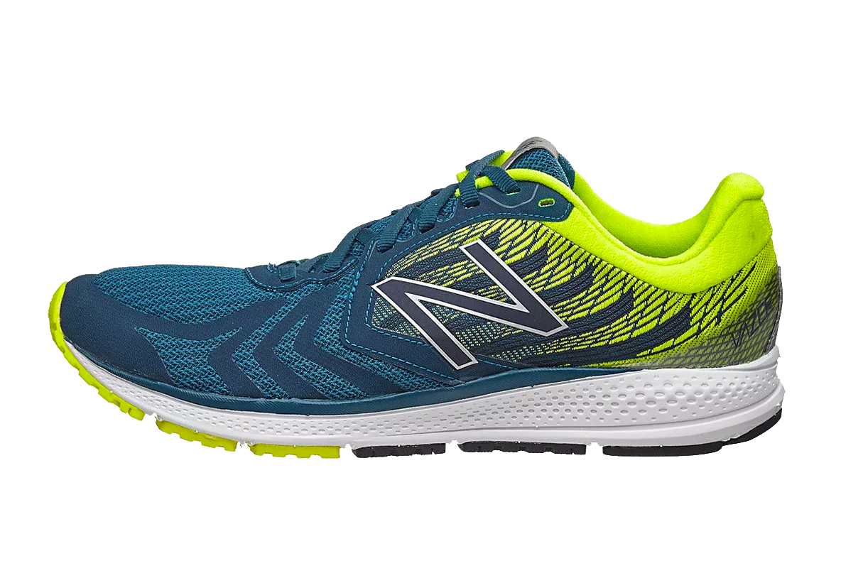 new product 3ffab 16ef1 New Balance Vazee Pace 2 Review » Believe in the Run