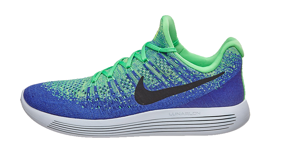 sale retailer 4e8ea 33be1 Nike LunarEpic Flyknit 2 Performance Review » Believe in the Run