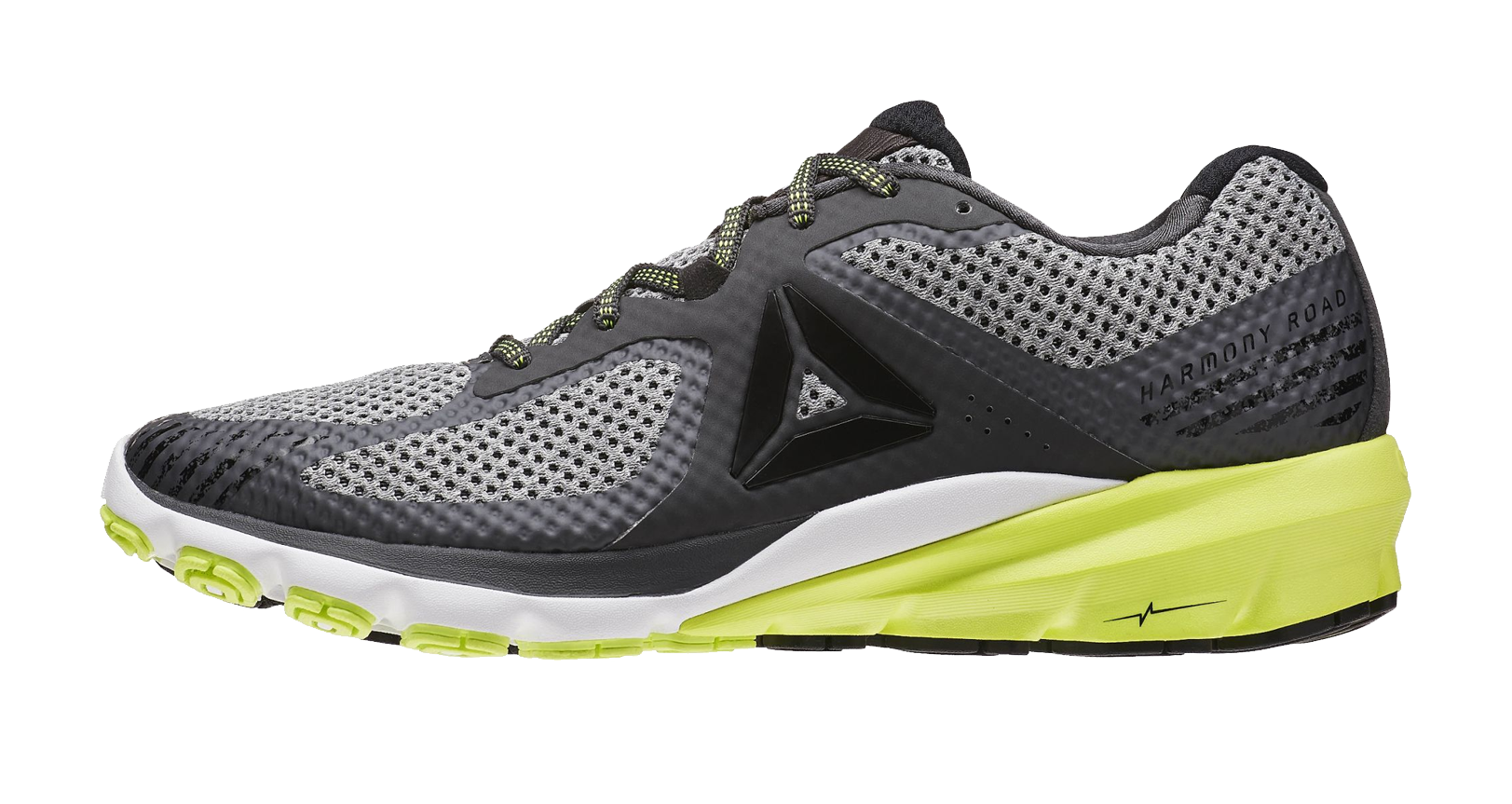 fdb440c9a6b1 Reebok Harmony Road Performance Review » Believe in the Run