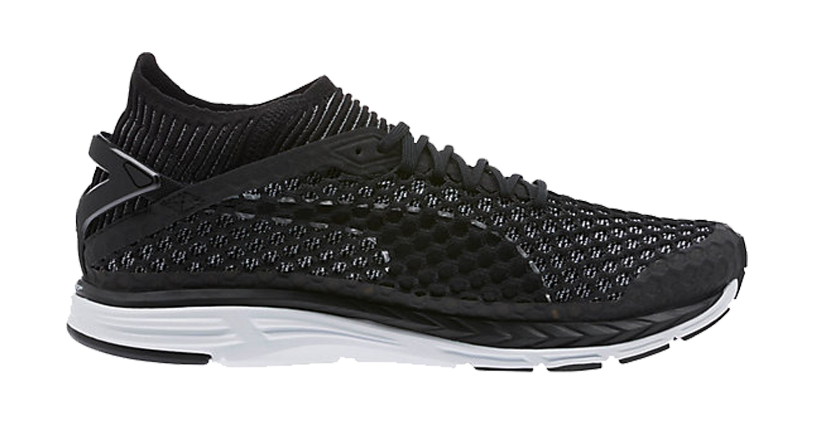 Puma Shoes Speed Ignite Netfit 2