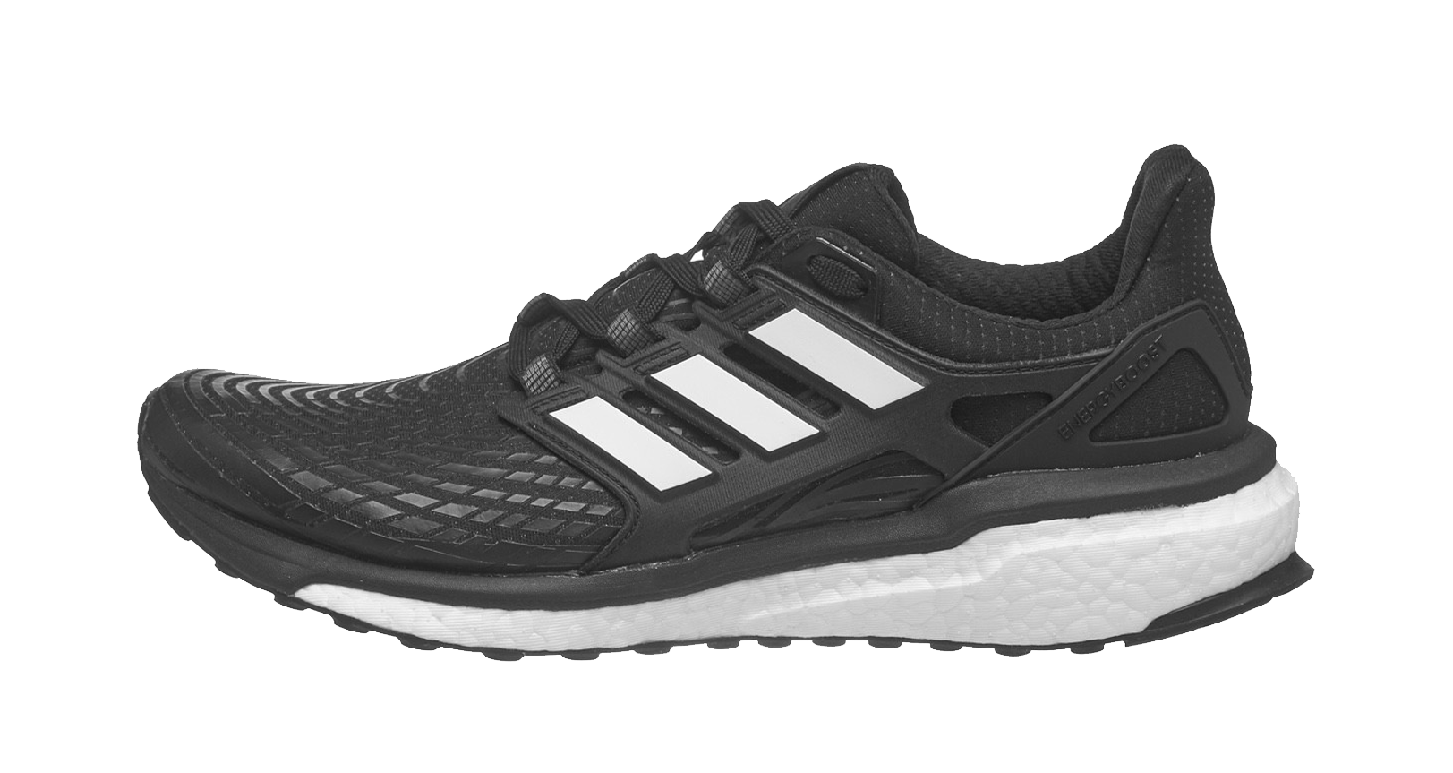adidas Energy BOOST 4 Performance Review » Believe in the Run