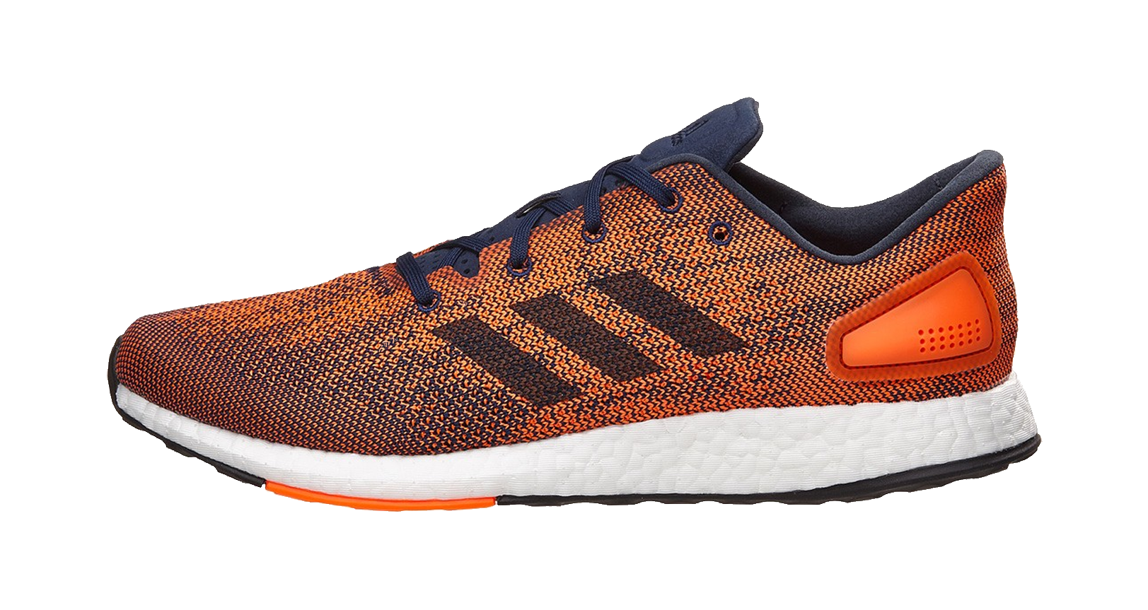 diseño elegante disponible muy bonito adidas PureBOOST DPR Performance Review » Believe in the Run
