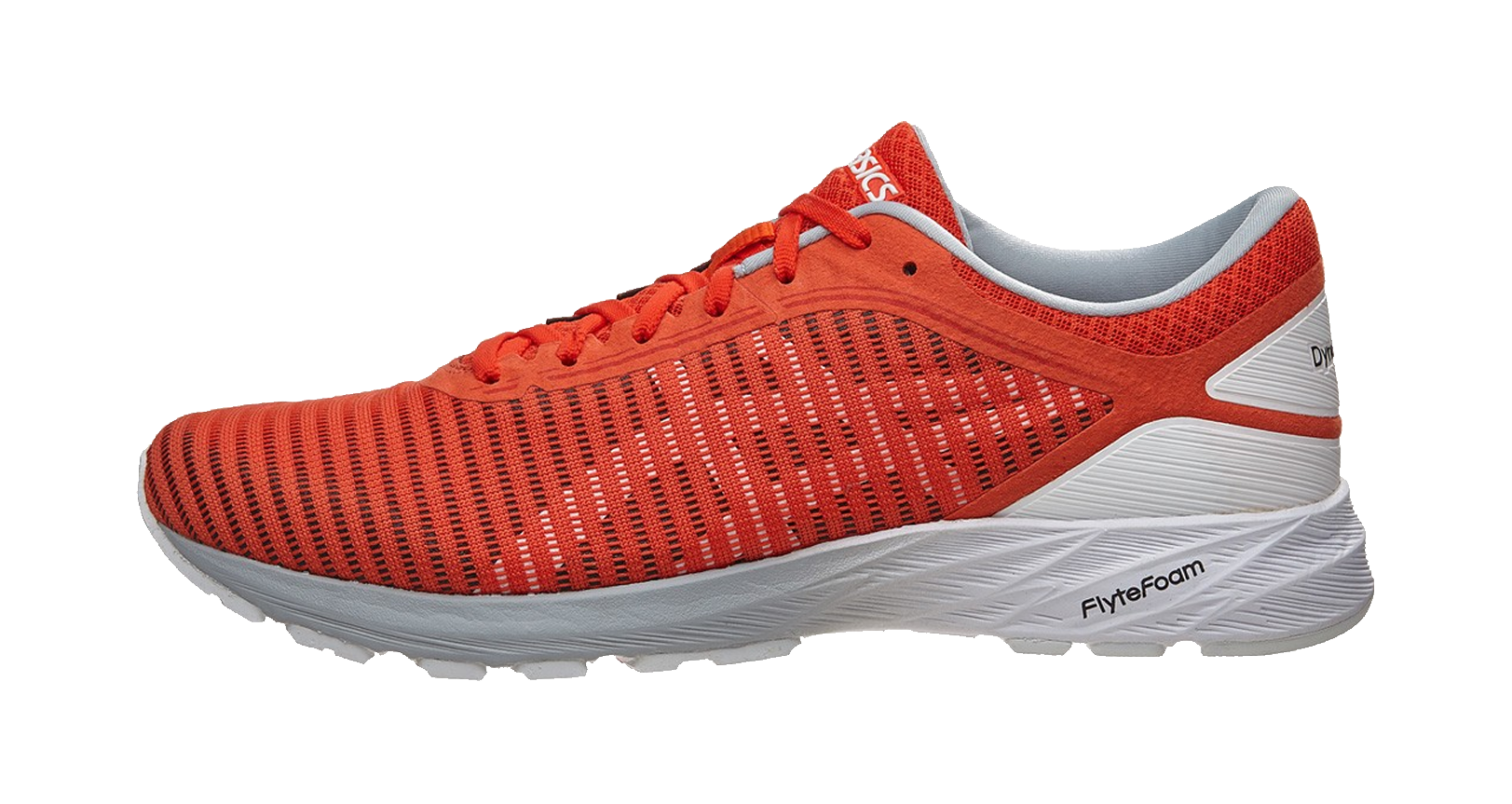 Altra One   Running Shoe Review