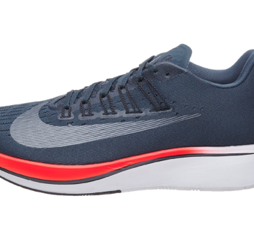 bf65642fe16 Nike Zoom Fly Performance Review