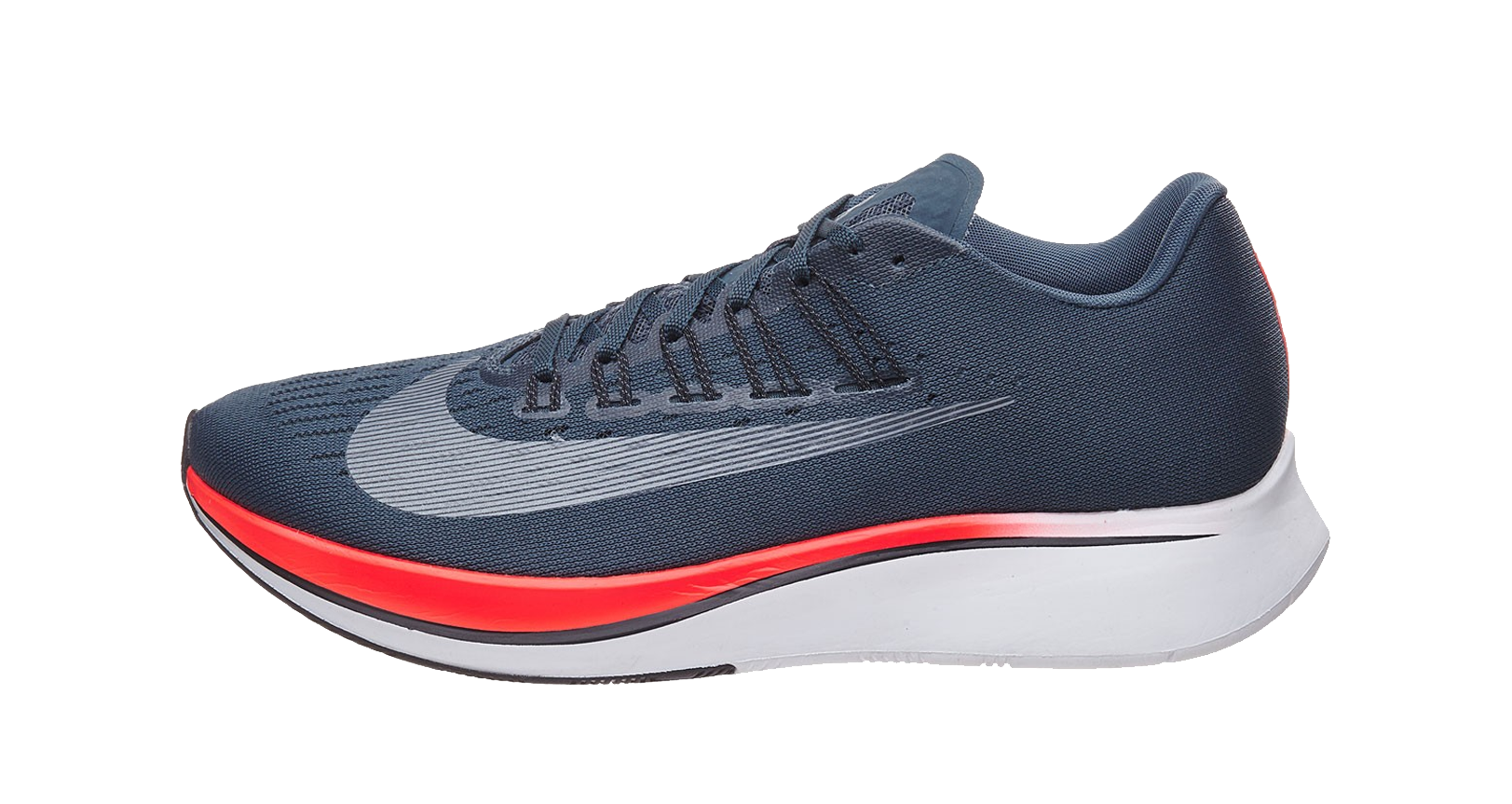 1e45b827c Nike Zoom Fly Performance Review » Believe in the Run