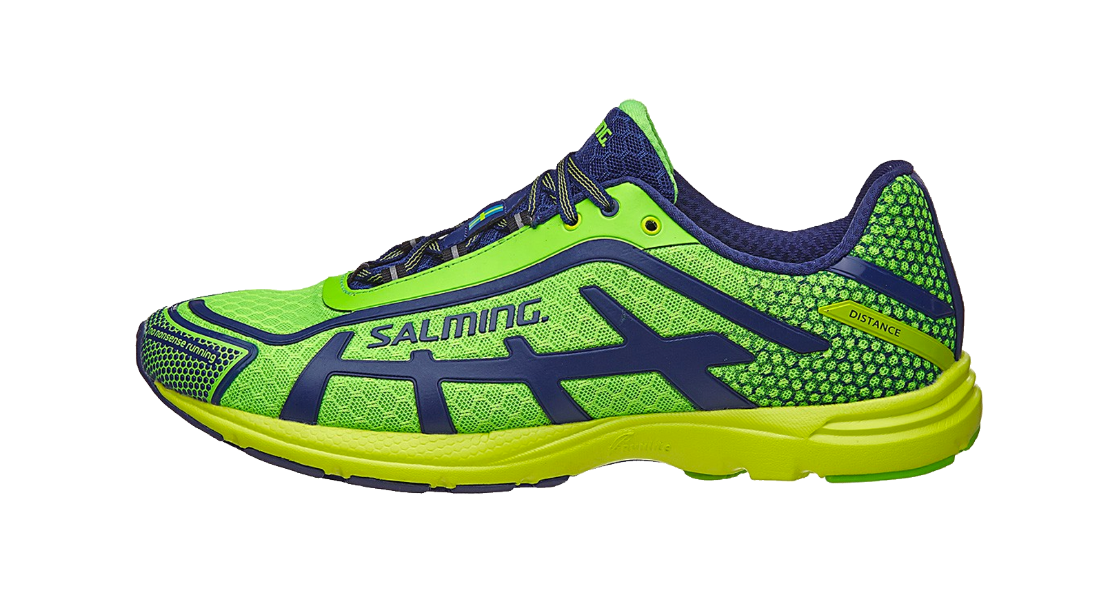 Running Shoes Reviews Consumer Reports