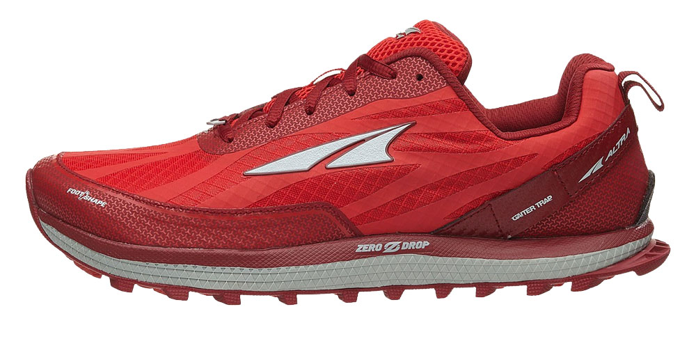 Altra Superior 3.5 Performance Review » Believe in the Run 86d0b41d97