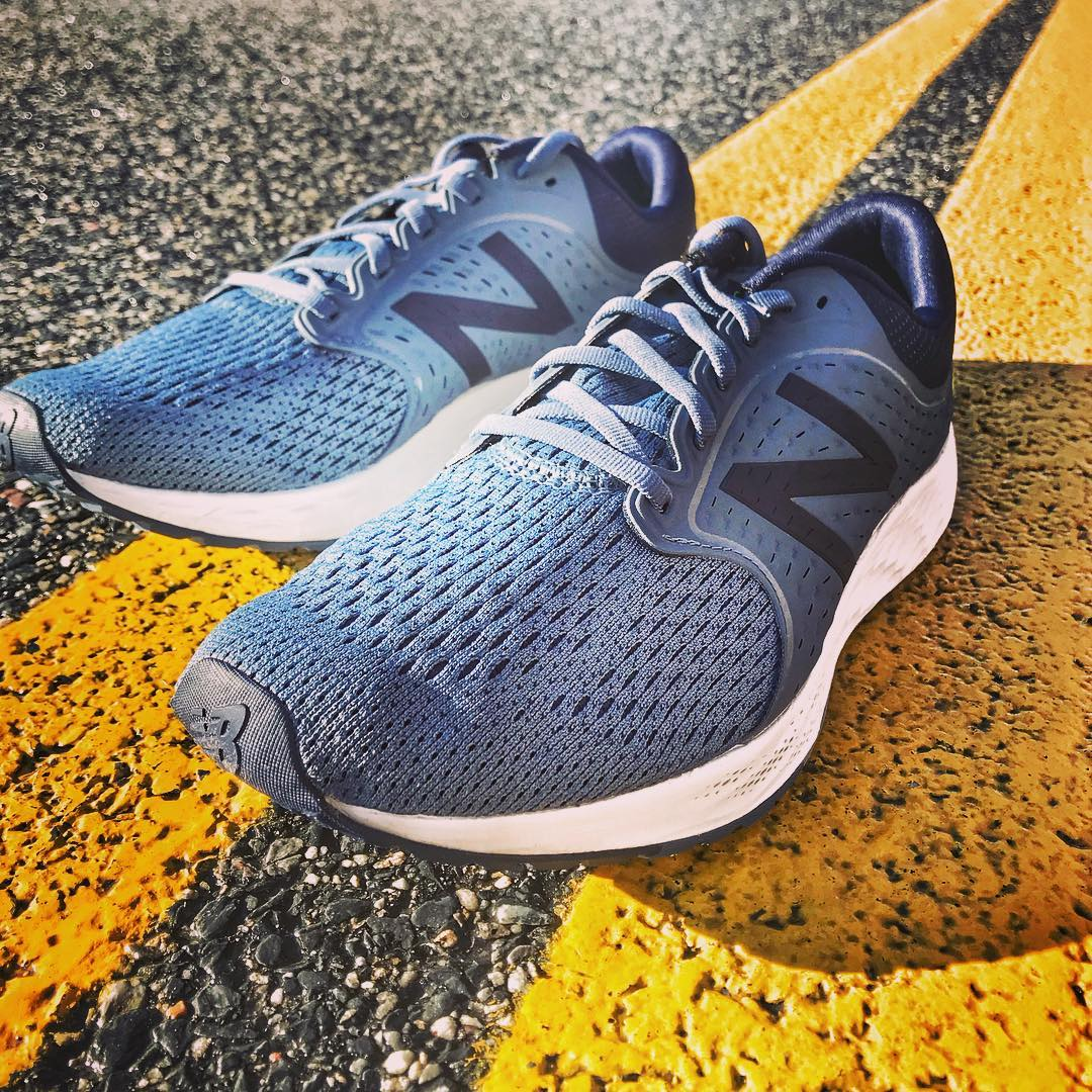 The » New Run 4 Zante Review In Performance Fresh Foam Balance Believe 1Trqn10v