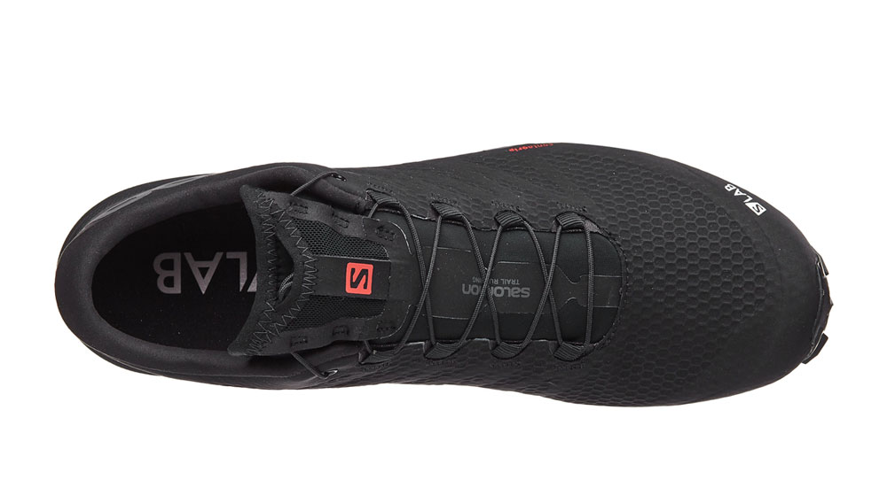 bd196334ae252 Austin reviews the Salomon S-Lab Speed 2 for Believe in the Run