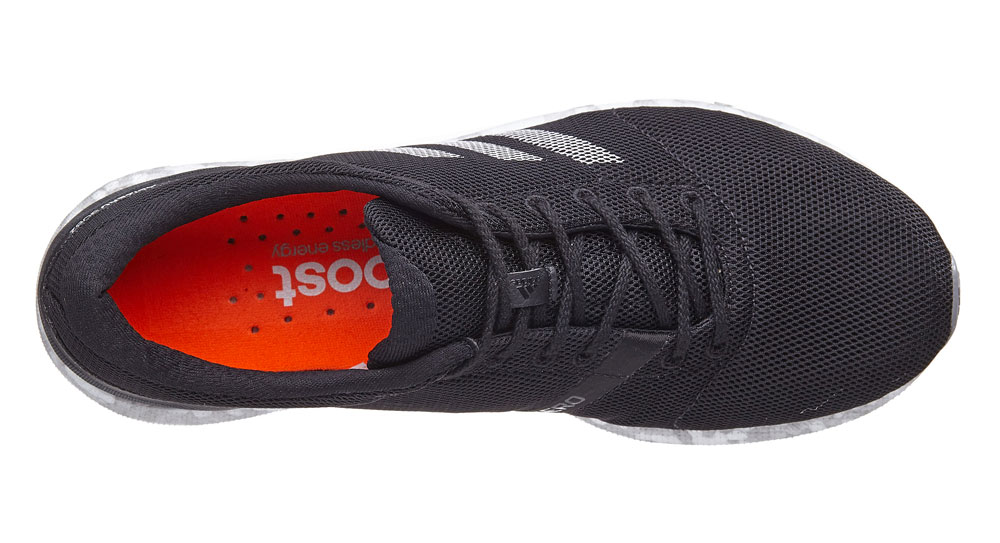 low priced c5998 456fc adidas adizero sub 2