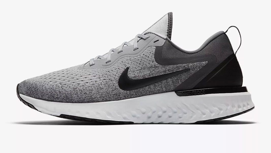 c4bdba0337b0a Nike Odyssey React Performance Review » Believe in the Run