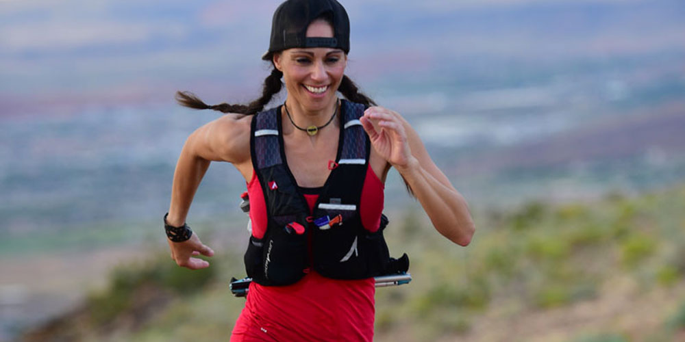 2bb6c03be1 UltrAspire Momentum Pack Performance Review » Believe in the Run