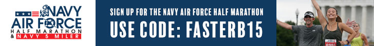 Navy-Air Force Leaderboard