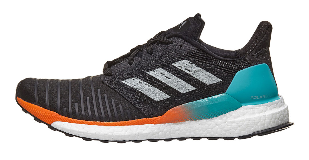 14d7f0f3f adidas Solar BOOST Performance Review » Believe in the Run