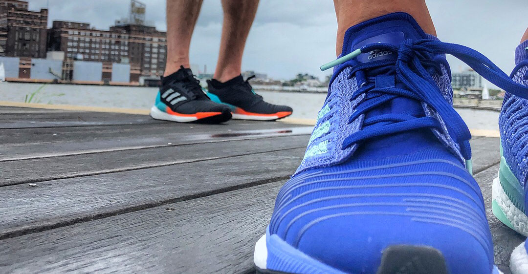325b94824 adidas Solar BOOST Performance Review » Believe in the Run