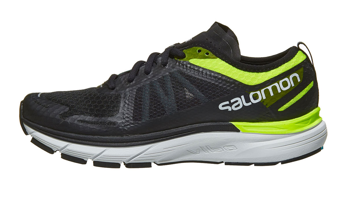 new authentic really comfortable superior quality Salomon Sonic RA MAX Performance Review » Believe in the Run