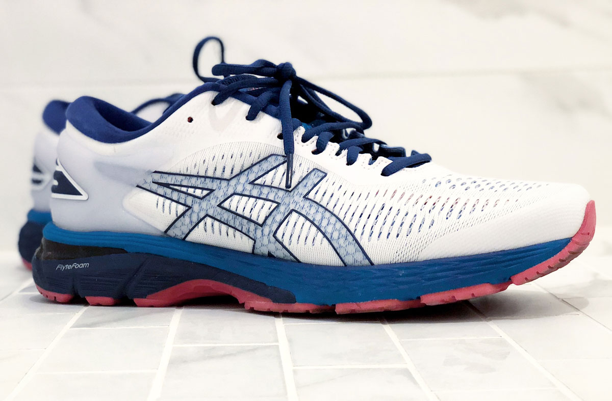 asics gel kayano 25 dubai off 55%