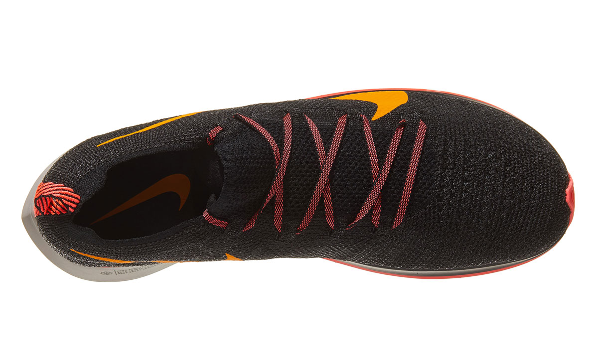 ee46ad044616d9 Nike Zoom Fly Flyknit 2 Review » Believe in the Run