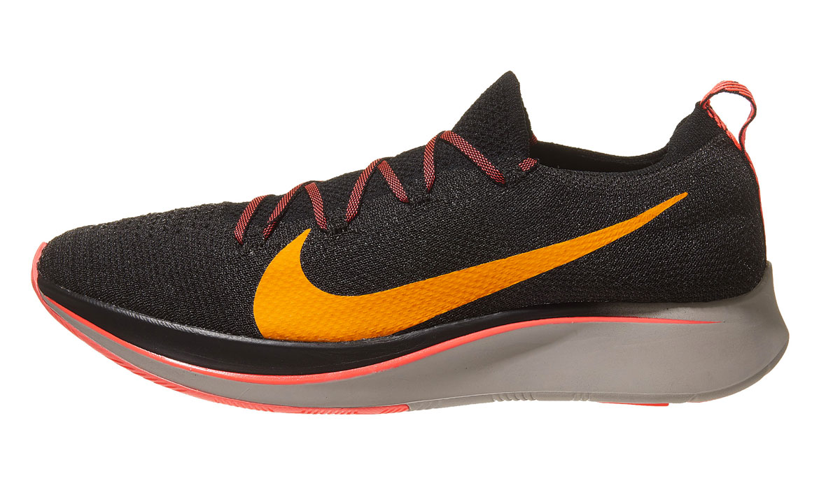 3d46cae0a5316 Nike Zoom Fly Flyknit 2 Review » Believe in the Run