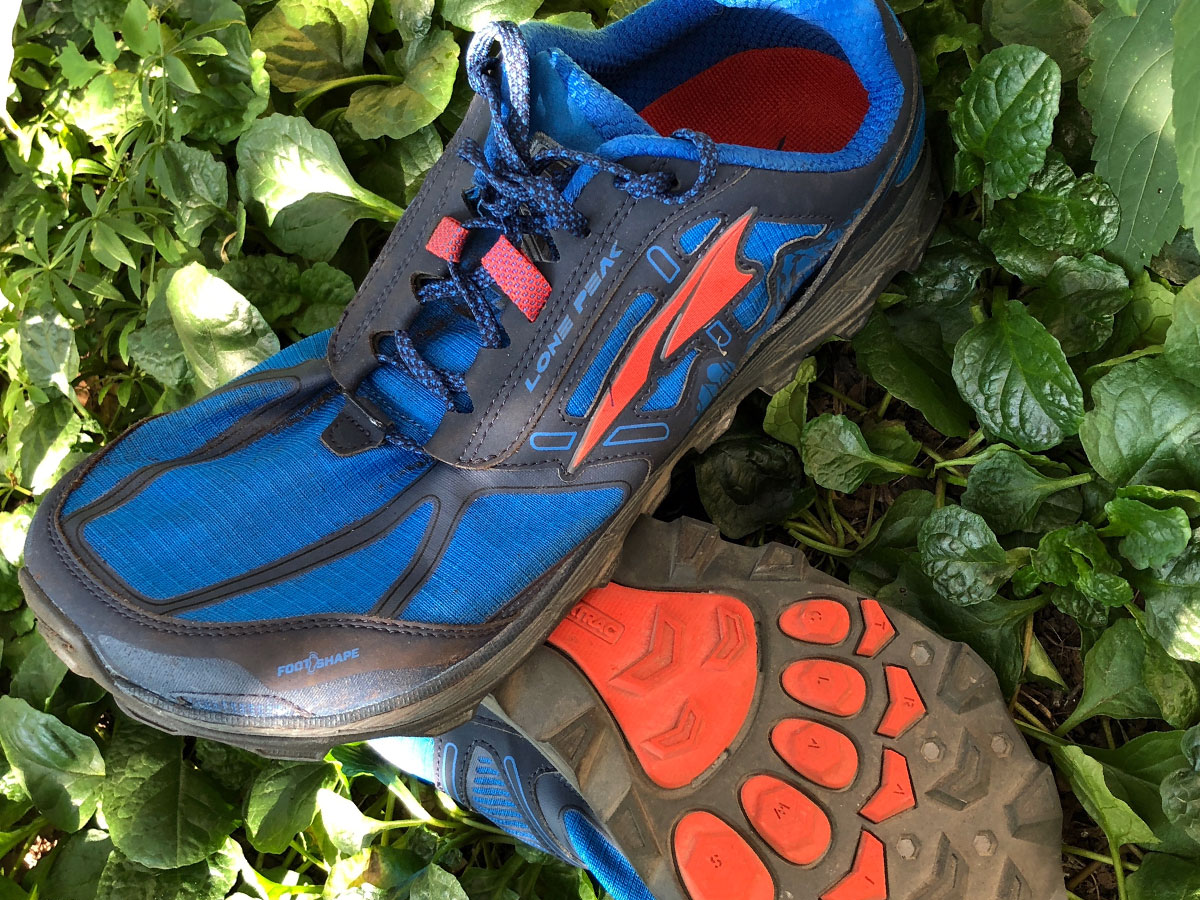 store super specials save up to 80% Altra Lone Peak 4.0 Performance Review » Believe in the Run