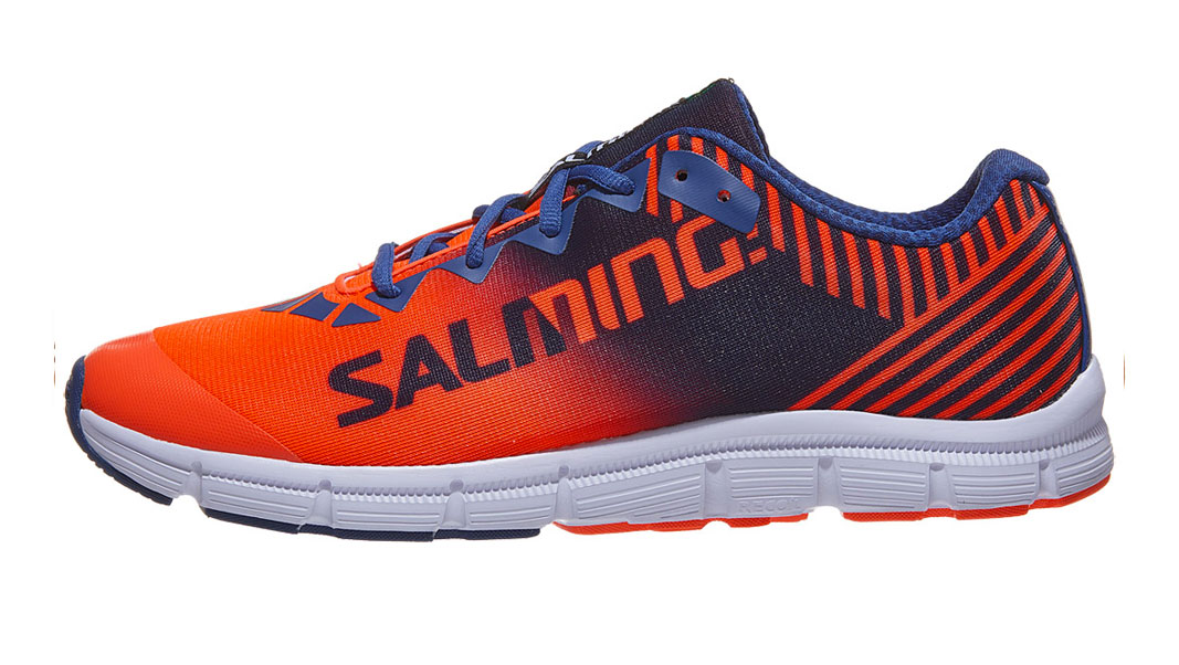 Lite Salming Performance » Review Believe In Miles The Run roedxWCB