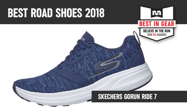 174e8994c6047 2018 Best In Gear Awards » Believe in the Run