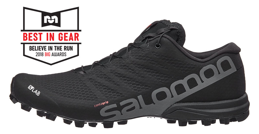 d5976584d39d9 Shop Brooks Cascadia 13 · Salomon s-lab speed 2