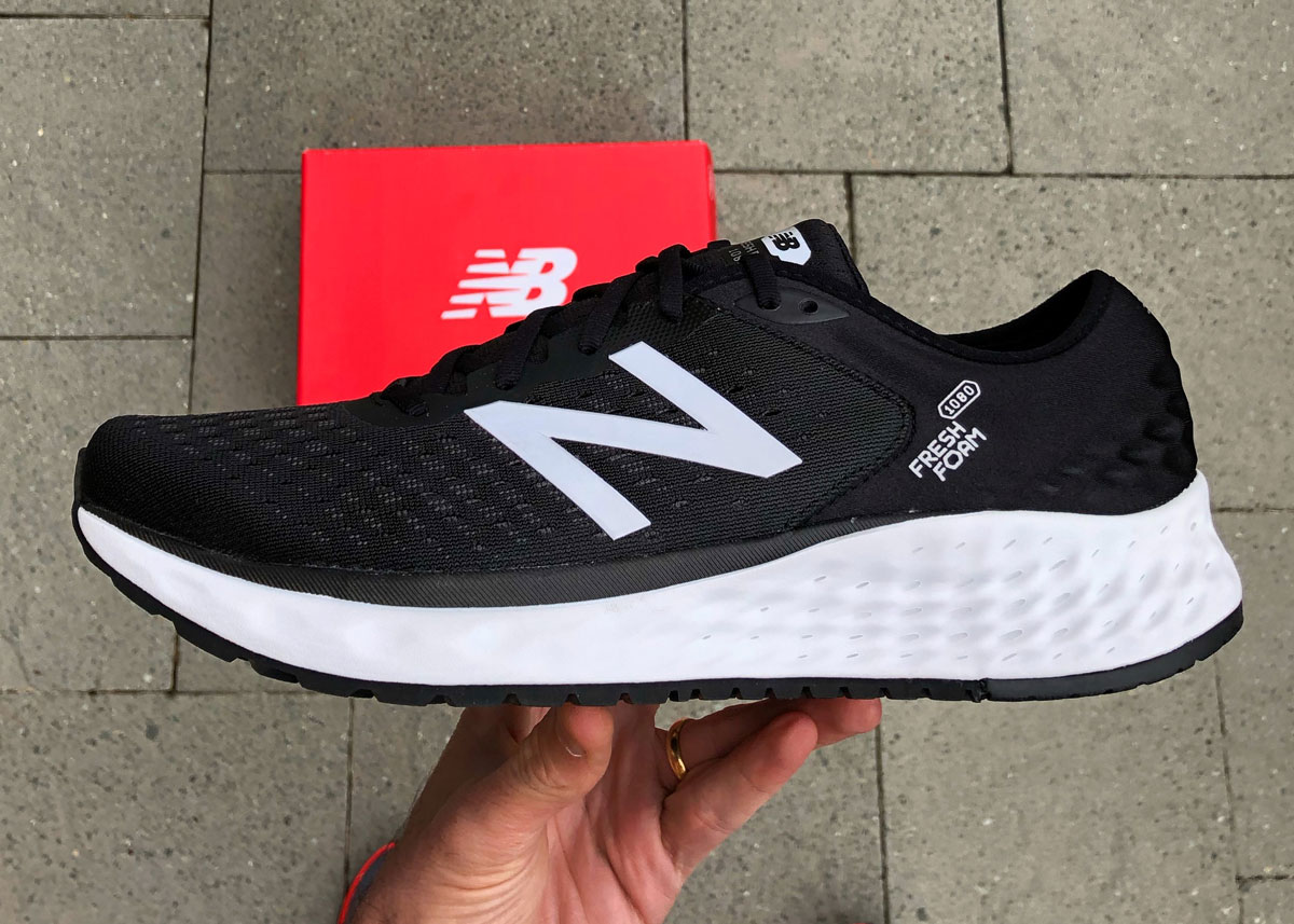 696102a4 New Balance 1080v9 Performance Review » Believe in the Run