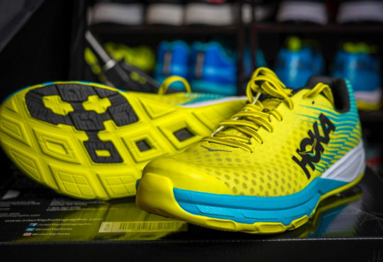 Shoe Reviews Archives » Page 2 of 38 » Believe in the Run 14f6c988677