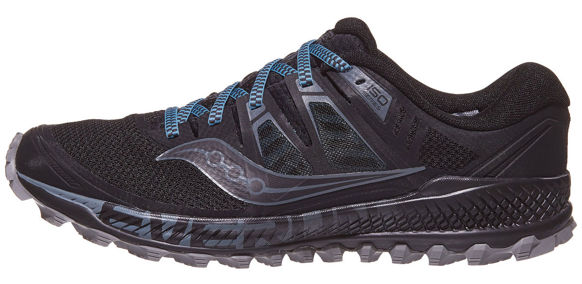 45e9c68b1a6 Saucony Peregrine ISO Performance Review » Believe in the Run