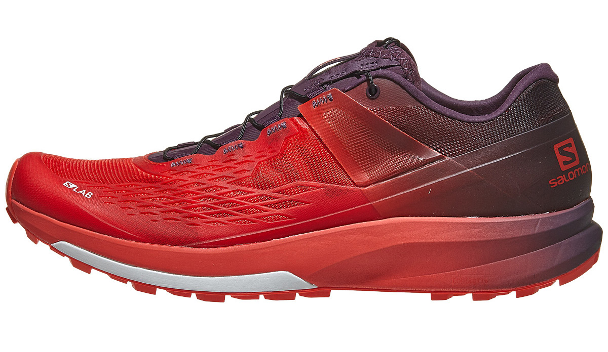 good quality differently multiple colors Salomon S/Lab Ultra 2 Performance Review » Believe in the Run