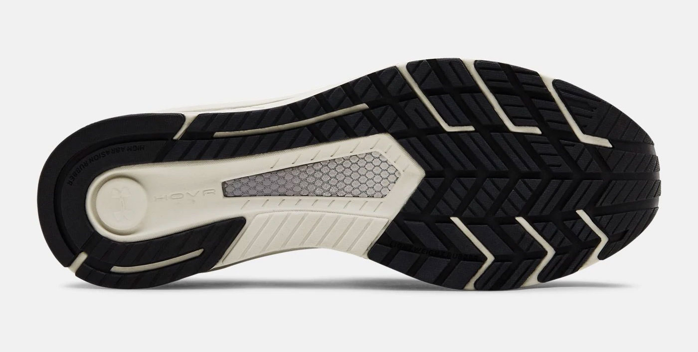 newest 900b4 6b2d5 Under Armour Velociti 2 Performance Review » Believe in the Run